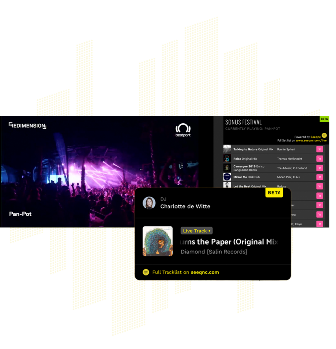 Live_Stream_Startpage